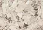The Alps White Granite